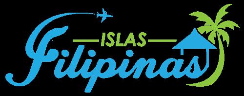 Islas Filipinas - Leben auf den Philippinen