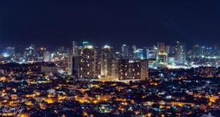 Manila Lebenshaltungskosten