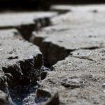 Erdbeben-auf-den-Philippinen-Erfahrung
