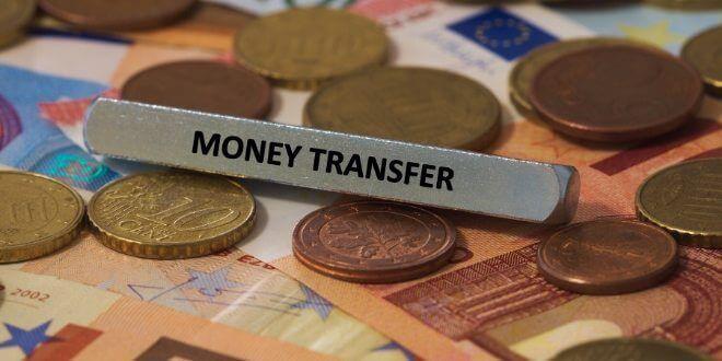 Geld-auf-die-Philippinen-senden