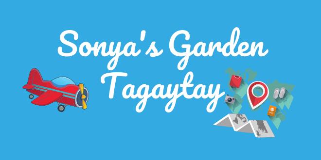 Sonyas-Garden-Tagaytay