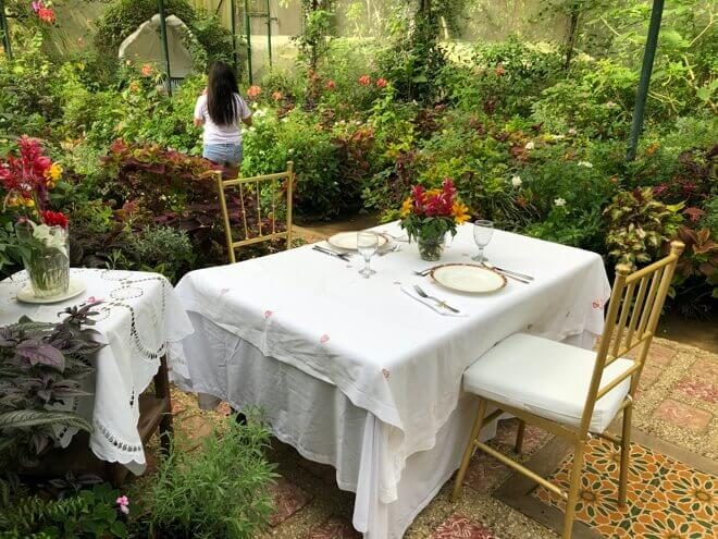 Sonyas-Secret-Garden-Proposal