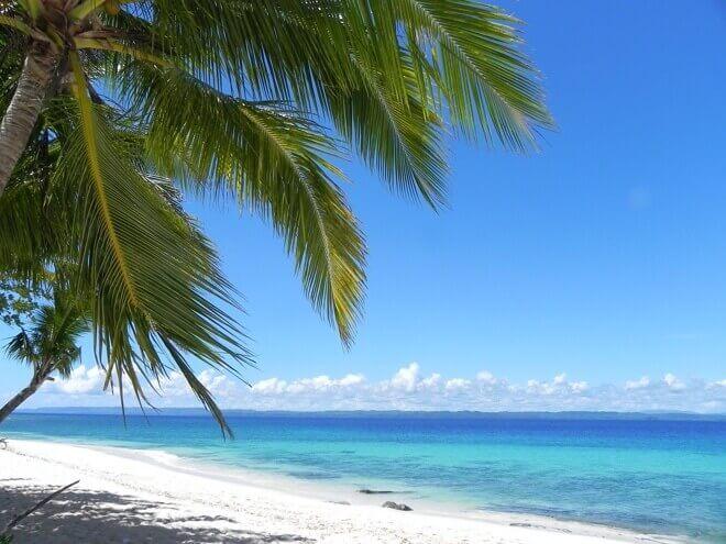 beste-reisezeit-philippinen