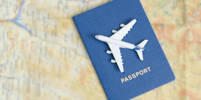 visa-verlaengern-intramuros (1)