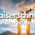 Kaiserschnitt-auf-den-Philippinen