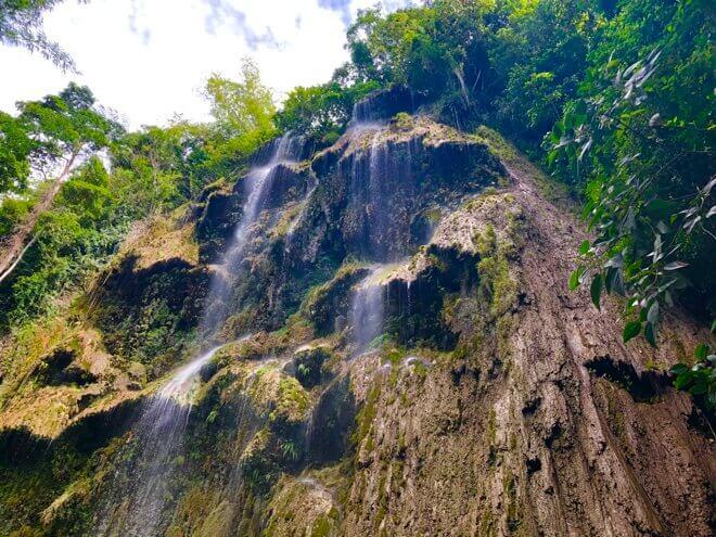 Kawasan-Falls-Cebu