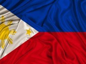Kultur und Etikette auf den Philippinen