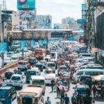 Oeffentliche-Verkehrsmittel-Philippinen