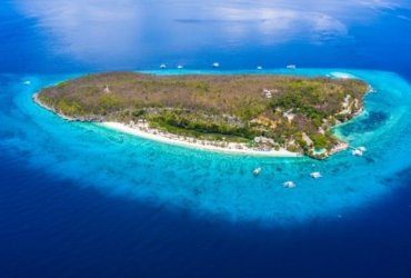 Sumilon-Island-Guide-Cebu
