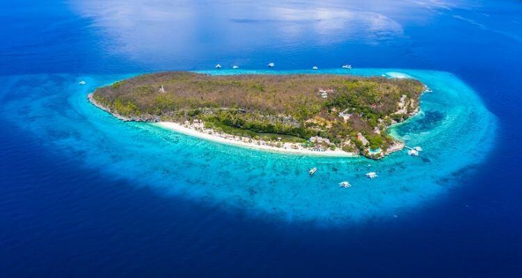 Sumilon-Island-Guide-Cebu